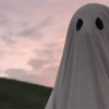 A GHOST STORY review by Patrick Hendrickson – David Lowery directs a haunting tale of loss