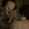 New trailer for Stephen King's IT will solidify your clown phobia… you'll float too