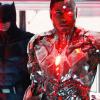 New JUSTICE LEAGUE trailer – Ben Affleck's Batman brings a team together in Superman's honor
