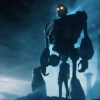 SDCC 2017: Steven Spielberg's READY PLAYER ONE trailer debut is a pop culture fever dream