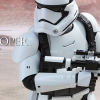 Product Review/Contest: Sideshow Collectibles/Hot Toys STAR WARS Jakku First Order Stormtrooper