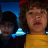 "SDCC 2017: Netflix's STRANGER THINGS Season 2 ""Thriller"" trailer is beyond perfect"