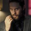 Watch a BLADE RUNNER 2049 short film starring Jared Leto directed by Ridley Scott's son, Luke