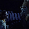 BRIGSBY BEAR review by Mark Walters – Kyle Mooney is a man raised by a children's TV mascot