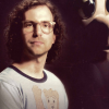 See BRIGSBY BEAR, you could win a collector's t-shirt & poster signed by SNL's Kyle Mooney!