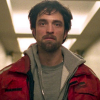 GOOD TIME review by Patrick Hendrickson – Robert Pattinson delivers troubled brotherly love