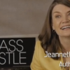 THE GLASS CASTLE interview with author Jeannette Walls – bringing her memoir to the big screen