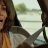 KIDNAP review by Patrick Hendrickson – Halle Berry isn't giving her son up easily
