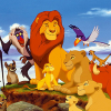 Disney's THE LION KING: THE CIRCLE OF LIFE EDITION Blu-ray review – now in stores