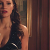 MOLLY'S GAME trailer – Aaron Sorkin directs Jessica Chastain as an illegal gambling Queen