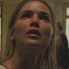 MOTHER! review by Ronnie Malik – Darren Aronofsky directs Jennifer Lawrence & Javier Bardem