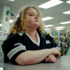 PATTI CAKE$ review by Patrick Hendrickson – Danielle Macdonald raps up her troubled life