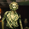 Win a copy of UNION FURNACE starring Keith David – on Blu-ray & DVD Aug 15
