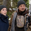 Dallas – print passes to see WIND RIVER starring Jeremy Renner & Elizabeth Olsen – Monday, Aug 7 at 7pm