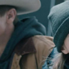 WIND RIVER review by Rahul Vedantam – Jeremy Renner & Elizabeth Olsen lead a scenic thriller
