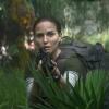 ANNIHILATION new trailer – Natalie Portman stars in Alex Garland's latest Sci-Fi epic
