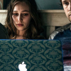 FRIEND REQUEST review by Patrick Hendrickson – Social Media can be scary… but this? Not so much