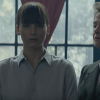 RED SPARROW trailer – Joel Edgerton discovers Jennifer Lawrence is a deadly spy