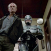 #Dallas, win passes to see ROBOCOP's 30th Anniversary WITH Peter Weller, Sunday Sept 10