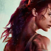 Watch a clip from TOMB RAIDER – Alicia Vikander is Lara Croft in the video game adaptation