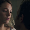 ALL I SEE IS YOU review by Ronnie Malik – Blake Lively suddenly sees life in a whole new way