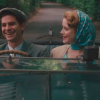 BREATHE review by Ronnie Malik – Andrew Garfield leads Andy Serkis' charming directorial debut