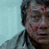 THE FOREIGNER review by Patrick Hendrickson – Jackie Chan wants revenge on Pierce Brosnan