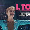I, TONYA red band trailer – Margot Robbie becomes disgraced Olympic skater Tonya Harding
