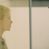 THE KILLING OF A SACRED DEER review by Rahul Vedantam – Colin Farrell headlines strange horror
