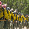 Austin, Dallas, Houston, Tulsa, OKC – print ONLY THE BRAVE passes for Tuesday 7pm, Oct 17