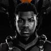 PACIFIC RIM: UPRISING trailer & poster – John Boyega leads a new battle of giant monsters