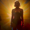 Dallas, TX – print passes to see PROFESSOR MARSTON & THE WONDER WOMEN Tuesday at 7pm