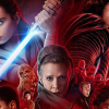 New trailer & poster for STAR WARS: EPISODE VIII – THE LAST JEDI is here to blow your mind