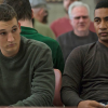 THANK YOU FOR YOUR SERVICE review by Mark Walters – Miles Teller shines in this PTSD story