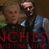 WINCHESTER: THE HOUSE THAT GHOSTS BUILT trailer – Helen Mirren shares a home with 500 spirits