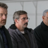 LAST FLAG FLYING review by Patrick Hendrickson – Richard Linklater directs a mismatched trio