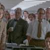 THE POST trailer/poster – Spielberg directs Meryl Streep, Tom Hanks and a killer cast