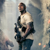 RAMPAGE trailer & poster – Dwayne Johnson helps bring a classic arcade game to life