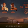 THREE BILLBOARDS OUTSIDE EBBING, MISSOURI review by Ronnie Malik