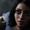 ALITA: BATTLE ANGEL trailer – James Cameron & Robert Rodriguez bring popular Manga to life