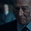 ALL THE MONEY IN THE WORLD trailer – Christopher Plummer replaces Kevin Spacey as J. Paul Getty