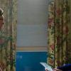 CHAPPAQUIDDICK trailer & poster – Jason Clarke plays Ted Kennedy in his darkest hours