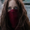MORTAL ENGINES newest trailer – Peter Jackson helps bring to life Philip Reeve's YA series