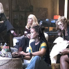 OCEAN'S 8 trailer – Sandra Bullock & Cate Blanchett assemble an all-star team of thieves