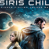 Win THE OSIRIS CHILD Blu-ray + DVD Combo Pack starring Kellan Lutz – in stores Dec 5