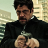 Dallas and Houston, TX – print passes to see SICARIO: DAY OF THE SOLDADO Tues, June 26, 7pm