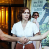 WONDER WHEEL review by Ronnie Malik – Kate Winslet commands in Woody Allen's latest