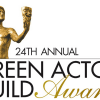 24th Annual SAG Awards – full list of nominees & winners, and what it may mean at the Oscars