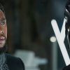BLACK PANTHER review by Mark Walters – Marvel introduces a next level big screen superhero