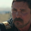 HOSTILES review by Mark Walters – Scott Cooper directs Christian Bale in a gritty western